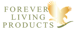 Forever Living products with Lucinda Peyton Jones
