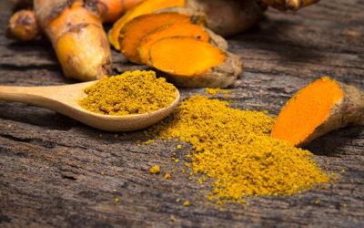 Anti-Inflammatory foods for Arthritis